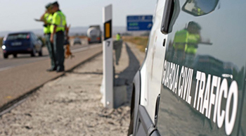 multas-guardia-civil-trafico-680x375